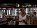 Ниггеры в супермаркете