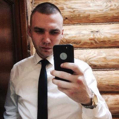 Владислав Левданский
