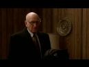 Клан Сопрано The Sopranos 1999 07 360p mp4