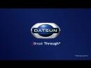 Отзыв о покупке Datsun on-DO