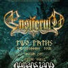 Ensiferum (FIN) || 02.12.17 || Спб @ClubZal