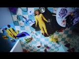 Анита Цой  Anita Tsoy – Отпускала (Official Video) 2015