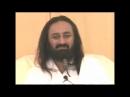 Awakening the Divinity within, part 2