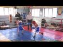 Бокс клип 25.12.2011