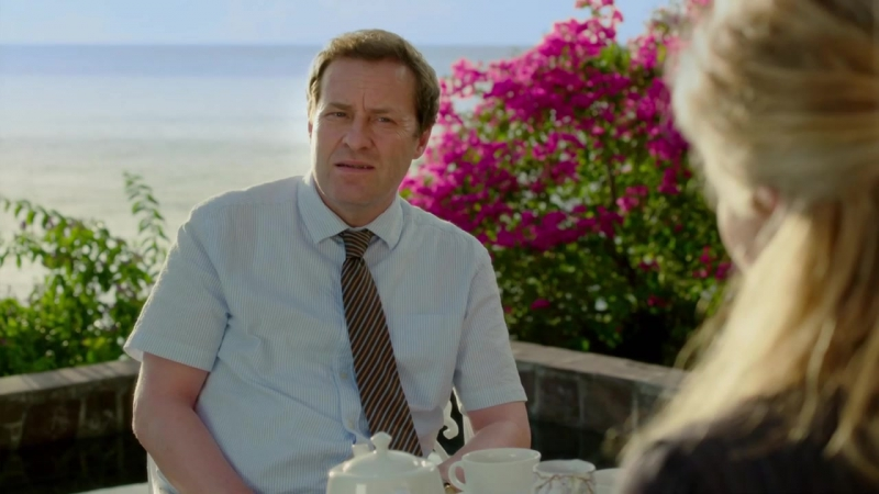 Death.In.Paradise.S07E03.720p.HDTVRip.ColdFilm