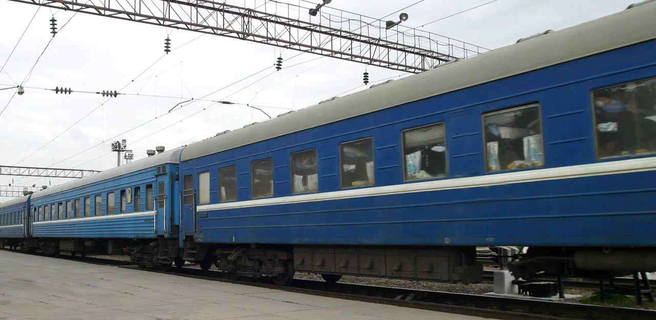 Билеты на самолет казахстанская облость город кустанай купить билет на самолет в воронеж