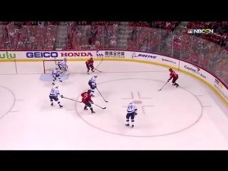 Tampa Bay Lightning vs Washington Capitals - May 21, 2018 ¦ Game Highlights ¦ NHL 2017⁄18