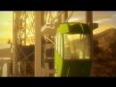 Дневник Будущего (Серия 3: Скорые Неприятности) (Аниме Mirai Nikki TV) (Русская Озвучка AniFilm: DemonOFmooN Lali)