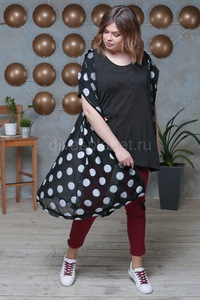 e712d6511574 REZEDA-одежда, доставка по России,до 70 размера | ВКонтакте