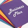 Бизнес-план онлайн