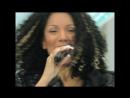 La Bouche - You Wont Forget Me - Live on ZDF-Wintergarten 30.11.1997 - Official