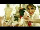 Nancy Ajram - Ma Tegi Hena - Official Video Clip نانسي عجرم - فيديو كليب ما تيجي