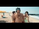 Клип The Magician - Sunlight feat. Years  Years