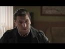 Ментовские войны 7 сезон 2013 год 16 серия. Александр Устюгов в роли Р.Г.Шилова. Шилов, Джексон, Света. Всё не так уж плохо.