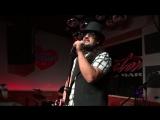 ShowBand Willy Wonka - Улыбайся (cover IOWA) (Houston, 26.05.2018)