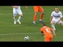 Россия Голландия 3 1 комментатор Черданцев жгёт