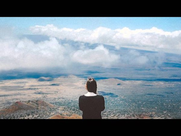 Rhian Sheehan - Somnus (Hummel Remix)