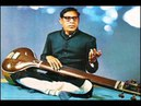 Bihag - The Last Concert of Ustad Amir Khan (Calcutta)