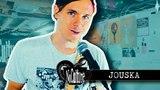 Jouska - MadLibs Live @ No Culture