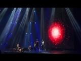 Наталья Могилевская - FREEDOM  BALLET - 15 рокв! 14-11-2017. КИВ. Палац 'Украна'