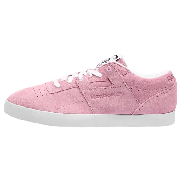 Кроссовки Reebok Classic x BILLYS WORKOUT CLEAN FVS BILLYS