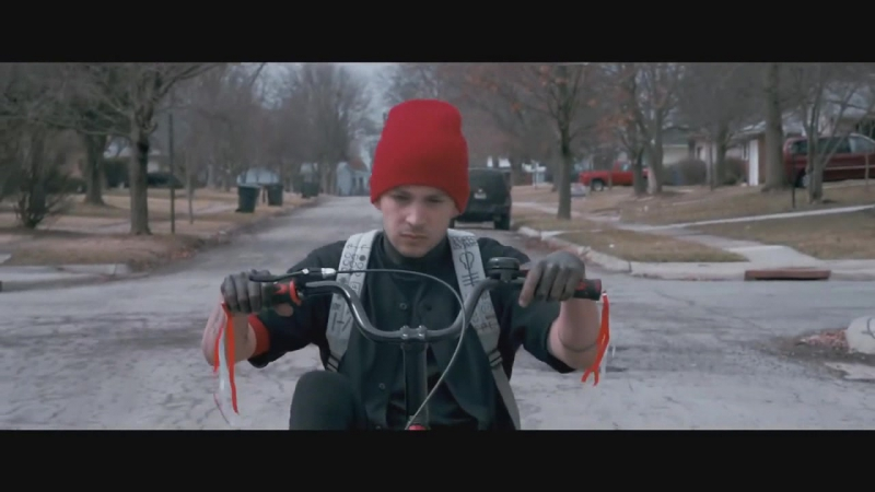 Tyler Joseph/Тайлер Джозеф/Josh Dun/Джош Дан/Twenty one Pilots/21пилот/Vine/SH*
