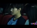 [v-s.mobi][OST Heirs] Changmin (2AM) -- Moment (рус.саб).mp4