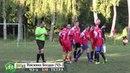 Червона зірка -2 vs Тетра - 22 14.05.2018 ЧХФ, 1-а ліга, 3-й тур