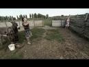 Фермер ищет жену - 13 выпуск