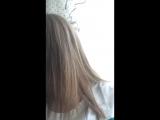 Юлия Иванова — Live
