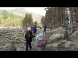 Отдых на Аршане с детьми весной arshan.net.ru