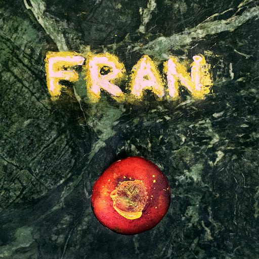 Fran альбом Fran