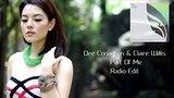 Dee Conaghan &amp Claire Willis - Part Of Me (Radio Edit) Blue Soho Recordings