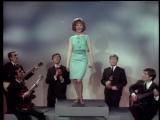 Надежда Румянцева и ансамбль The Smiles ( Сан - Франциско 1960г ).360