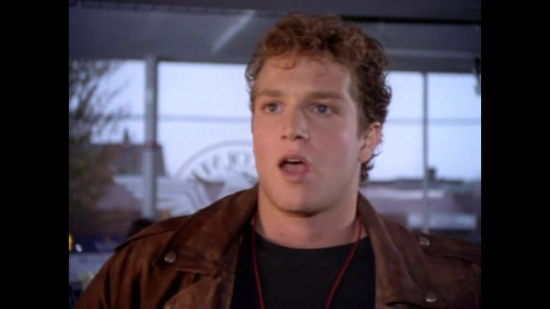 Горец / Highlander (1 сезон, 11 серия) (1992-1993) (фантастика, фэнтези, боевик, мелодрама, детектив, приключения)