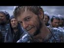 Легенда о Коловрате (2017) - Фильм показали землякам героя