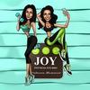 JOY fitness-studio