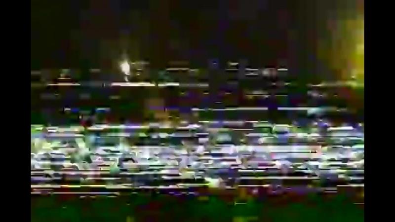 BAKER X PHONK – HATE (Prod. DJ TAPE)