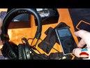 FiiO X3 Mark III. Распаковка и быстрый, но полный обзор Hi-Res аудио плеера в 2018