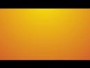 Эфир 28.09.17 Тема: «Слова паразиты»
