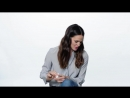 Jennifer Garner Answers the Webs' Most Searched Questions (WIRED)