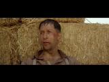 О, где же ты, 6рат (2000)