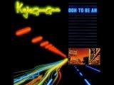 Kajagoogoo - Ooh To Be Ah (ZDF Vorsicht, Musik!1983)