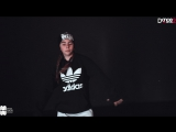 Meek Mill Feat. Rick Ross - Ima Boss - Rock Bit Crew - choreo by Katya Shepelenko - DCM