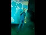 #NovoURALsk КСК зажигаем#поем чужие губы# любимые песни группы Руки вверх# Я пою#
