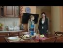 Анна Ковальчук в сериале Тайны следствия 17 2017 - 10 серия