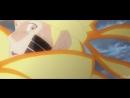 XXXTENTACION Jocelyn Flores Music Video
