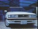 1985 TOYOTA MARK II TOYOTA CRESTA TOYOTA CHASER GX71