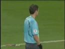 Евро 2008. Россия вперед!!! Россия-Швеция 2-0 продолжение