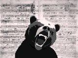 Imogen Heap -- Headlock Bootleg (PK's A Little Rougher Remix)